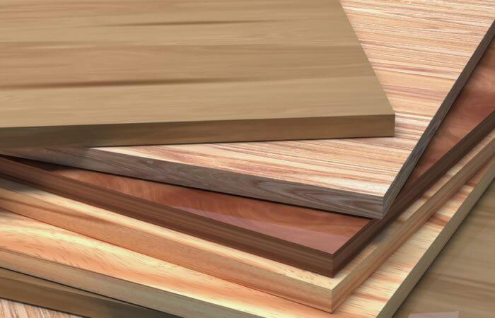 fournisseur de panneaux bois sur mesure mdf agglom 233 r 233