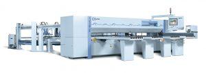 2013_BR4_HPL400_profiLine_frontal_weiss-lr-industrie-panneaux